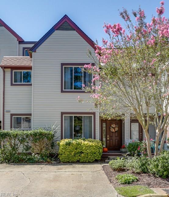 619 Sea Oats Way, Virginia Beach, VA 23451 (#10152929) :: Berkshire Hathaway HomeServices Towne Realty