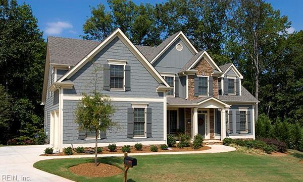 MM The Chinkapin, Suffolk, VA 23434 (#10152945) :: Berkshire Hathaway HomeServices Towne Realty