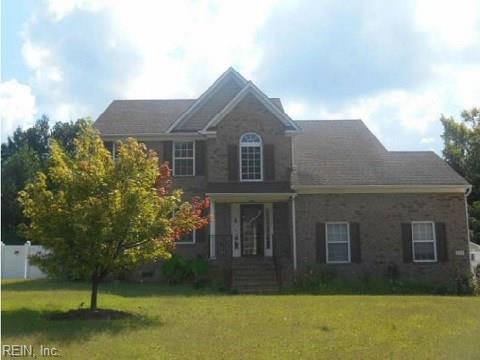 209 Golden Sunset Ln, Suffolk, VA 23435 (#10153001) :: Berkshire Hathaway HomeServices Towne Realty
