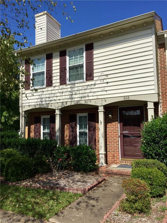 808 Elgin Ct, Chesapeake, VA 23320 (#10153118) :: Berkshire Hathaway HomeServices Towne Realty