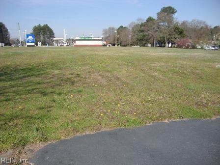 1.45AC Military Hwy S, Chesapeake, VA 23321 (#10155775) :: The Kris Weaver Real Estate Team