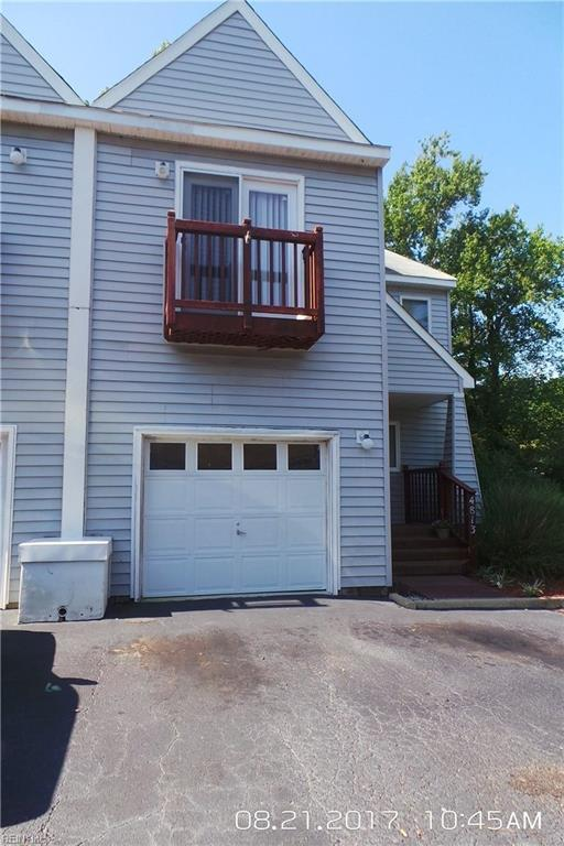4813 Beach Cove Pl, Virginia Beach, VA 23455 (MLS #10157593) :: Chantel Ray Real Estate