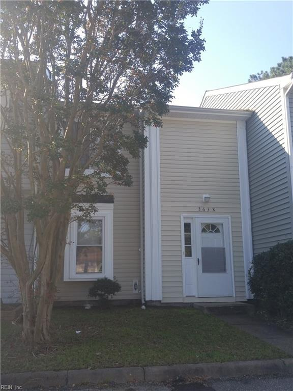 3638 Windmill Dr, Virginia Beach, VA 23453 (#10157615) :: RE/MAX Central Realty