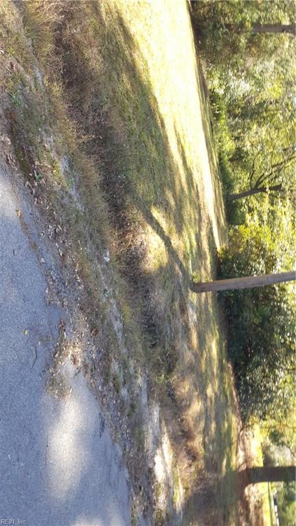 2 Lots Blackwater (Lots 43, 44) Dr, Southampton County, VA 23851 (#10157840) :: Austin James Real Estate