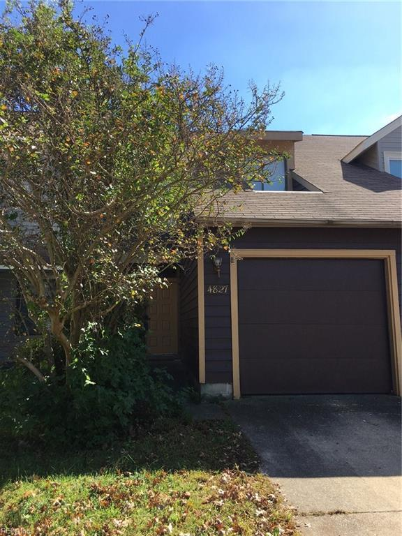 4827 Tunlaw Ct, Virginia Beach, VA 23462 (#10157936) :: Hayes Real Estate Team
