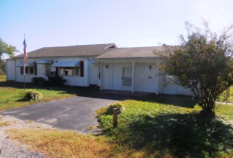 10078 Smiley Rd - Photo 1