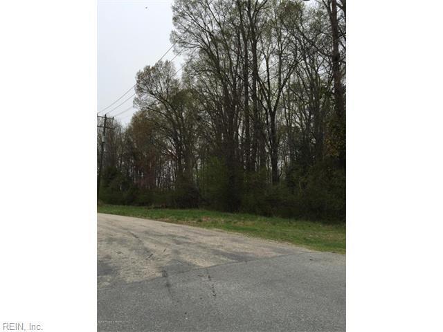 2687 King William Ave, King William County, VA 23181 (#10159929) :: The Kris Weaver Real Estate Team