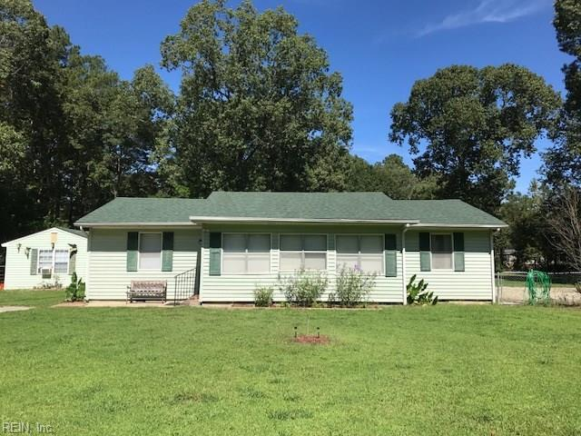 113 Spur Trl, Currituck County, NC 27958 (MLS #10161242) :: AtCoastal Realty