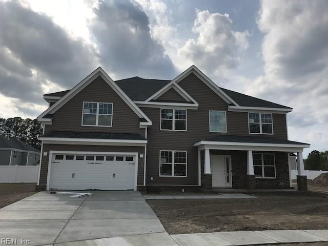 1024 Eleni Ct, Chesapeake, VA 23322 (#10161501) :: MK Realty Group