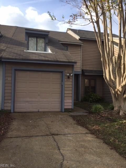 323 Elderwood Ct, Virginia Beach, VA 23462 (#10161566) :: The Kris Weaver Real Estate Team