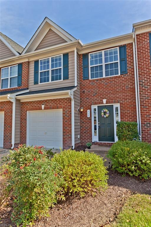 417 Lewis Burwell Pl, Williamsburg, VA 23185 (#10161643) :: Berkshire Hathaway HomeServices Towne Realty