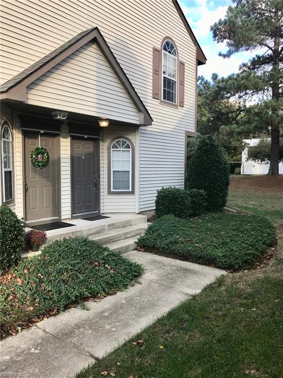 5277 Bardith Cir, Virginia Beach, VA 23455 (#10161900) :: Austin James Real Estate