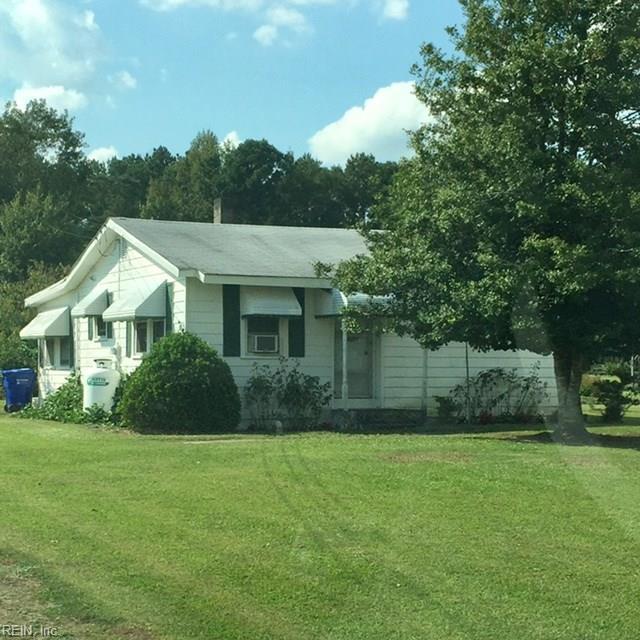 7501 Elwood Rd, Suffolk, VA 23437 (#10162219) :: Berkshire Hathaway HomeServices Towne Realty