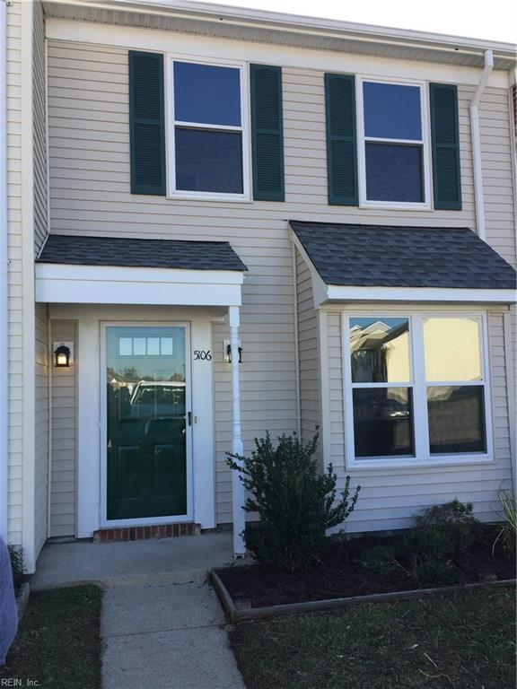5106 Settlers Park Dr, Virginia Beach, VA 23464 (#10162471) :: Berkshire Hathaway HomeServices Towne Realty