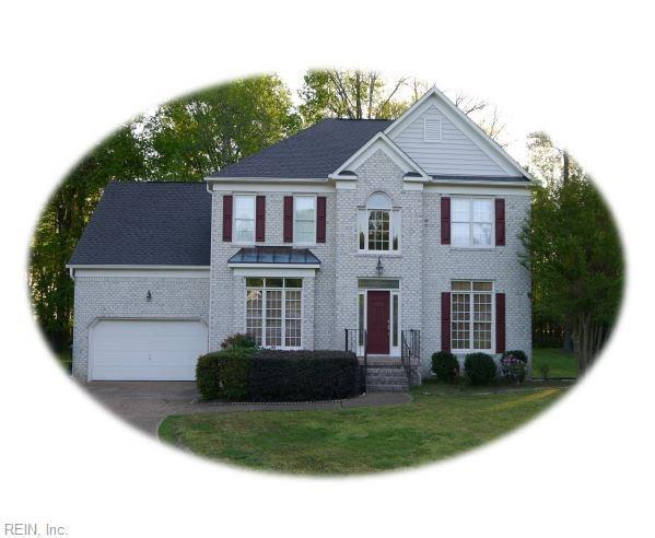 2013 Gersham Pl, James City County, VA 23185 (#10162979) :: Resh Realty Group