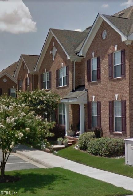 1116 Halton Ln, Chesapeake, VA 23320 (#10163011) :: Hayes Real Estate Team