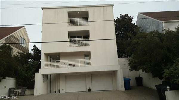 708 Atlantic Ave S, Virginia Beach, VA 23451 (#10163034) :: The Kris Weaver Real Estate Team