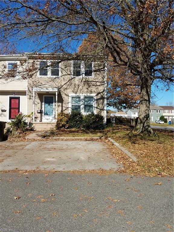 3050 Blitz Ct, Virginia Beach, VA 23453 (#10163221) :: Vasquez Real Estate Group