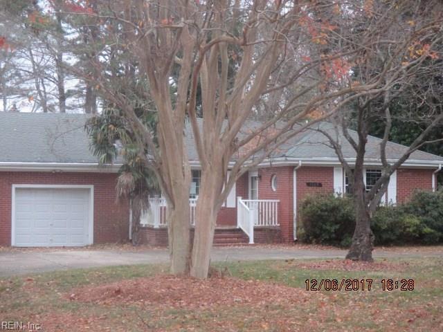7648 Martone Rd, Norfolk, VA 23518 (#10165812) :: Hayes Real Estate Team