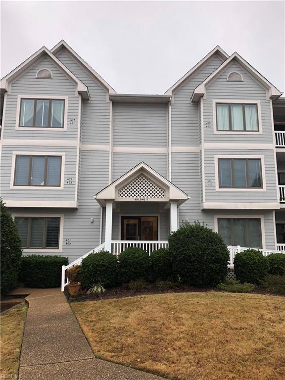 407 Harbor Watch Dr, Chesapeake, VA 23320 (#10166049) :: Hayes Real Estate Team