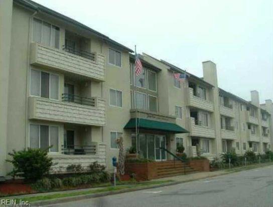 304 28th St #104, Virginia Beach, VA 23451 (#10166272) :: Atkinson Realty