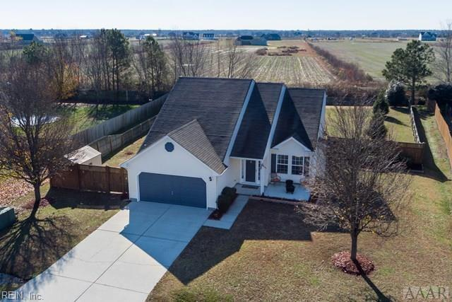 252 Green View Road Rd, Currituck County, NC 27958 (#10166486) :: Abbitt Realty Co.