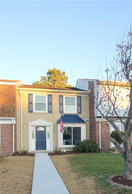 3794 Upland Rd, Virginia Beach, VA 23452 (#10166506) :: Atlantic Sotheby's International Realty