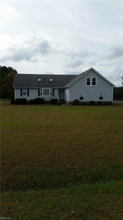 915 S Sandyhook Rd, Camden County, NC 27974 (#10166528) :: Atlantic Sotheby's International Realty
