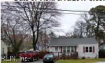 5 Dwight Road, Newport News, VA 23601 (#10166815) :: Resh Realty Group