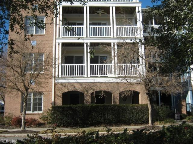 8231 N View Blvd, Norfolk, VA 23518 (MLS #10167109) :: Chantel Ray Real Estate