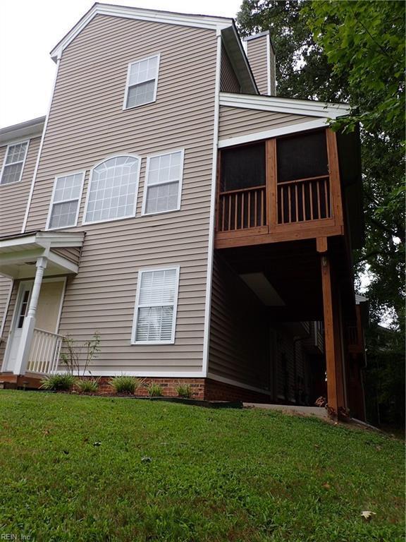 2006 Nicklaus Dr, Suffolk, VA 23435 (MLS #10167563) :: Chantel Ray Real Estate