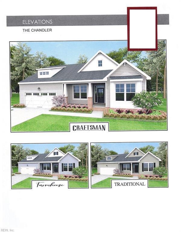 1353 Auburn Hill Dr, Chesapeake, VA 23320 (#10169032) :: Abbitt Realty Co.