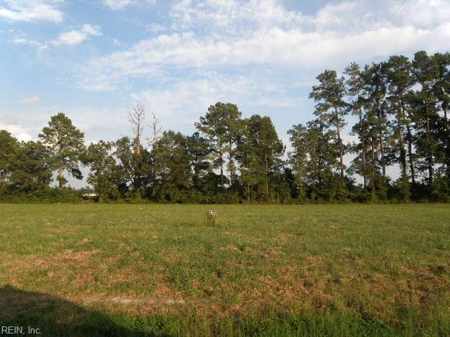 146 Mulberry Ln, Perquimans County, NC 27944 (#10169043) :: Vasquez Real Estate Group