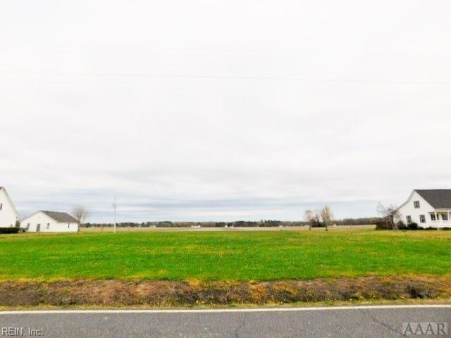 613 Old Neck Rd, Perquimans County, NC 27944 (MLS #10170210) :: Chantel Ray Real Estate