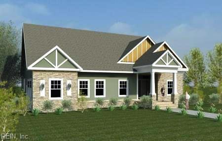MM Ella @ Geenspring Dr, Suffolk, VA 23435 (#10170344) :: Berkshire Hathaway HomeServices Towne Realty