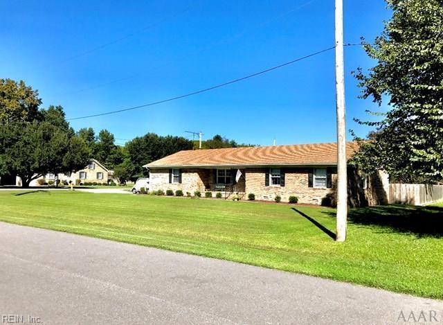 3 Ridgefield Dr, Elizabeth City, NC 27909 (#10170598) :: Austin James Real Estate