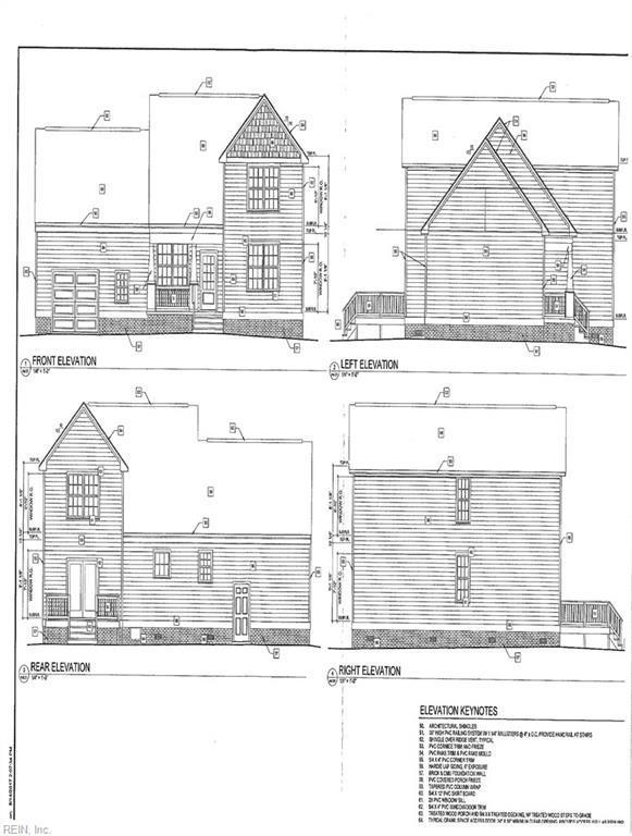 510 Mill Neck Rd, Williamsburg, VA 23185 (#10170781) :: Abbitt Realty Co.