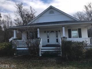 4425 Partlow Rd, Other Virginia, VA 22534 (#10170790) :: Austin James Real Estate