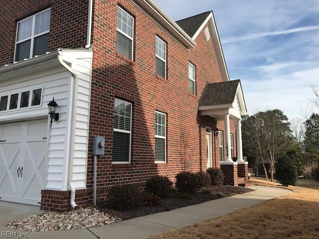 1034 Christiana Cir #1034, Portsmouth, VA 23703 (MLS #10170904) :: Chantel Ray Real Estate