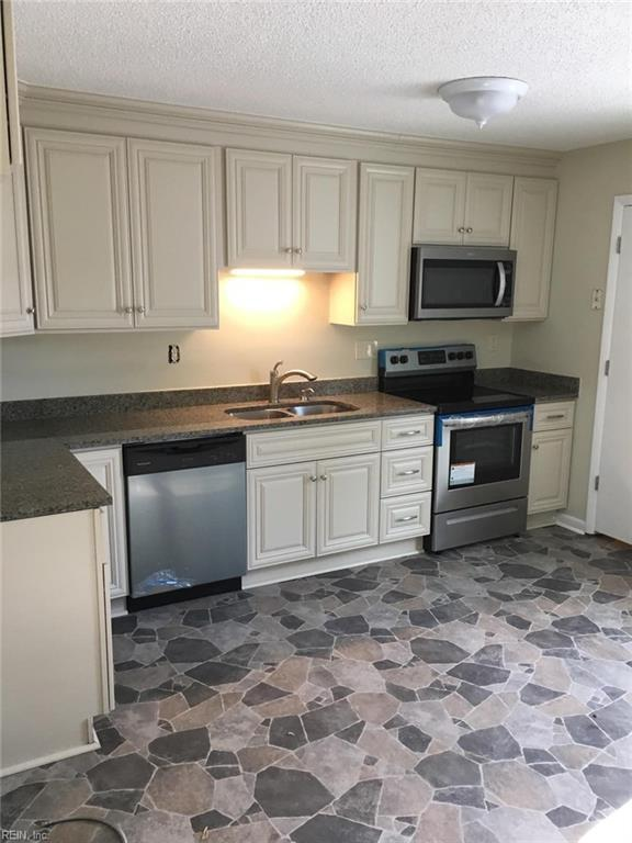 233 Beechwood Ave, Norfolk, VA 23505 (#10171061) :: Austin James Real Estate