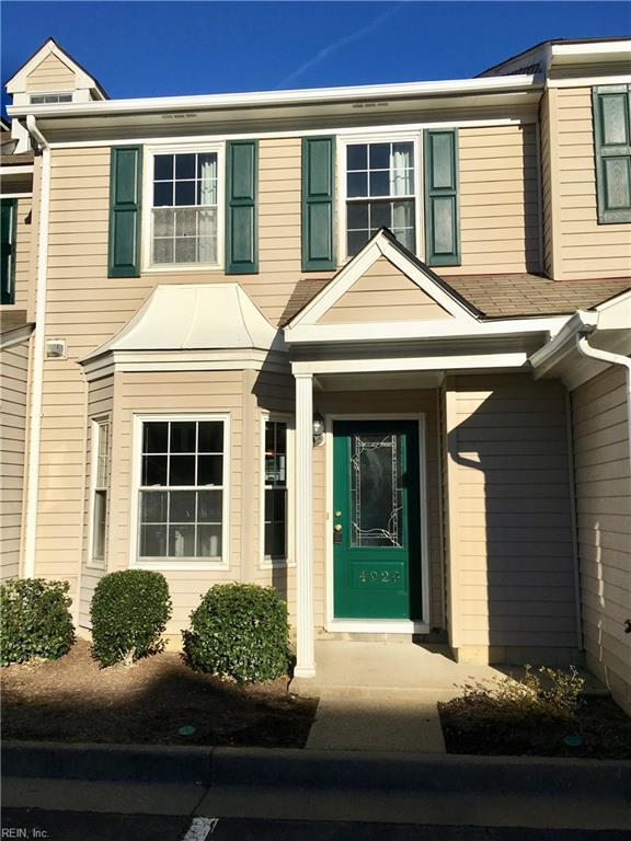 4920 April Ave, Virginia Beach, VA 23464 (#10172313) :: Rocket Real Estate