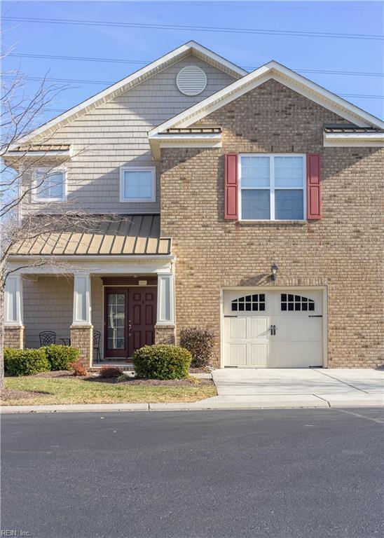 615 Sweet Leaf Pl, Chesapeake, VA 23320 (MLS #10173146) :: Chantel Ray Real Estate