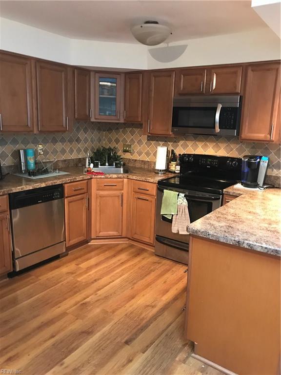 1135 Black Duck Ct, Virginia Beach, VA 23451 (MLS #10173483) :: Chantel Ray Real Estate
