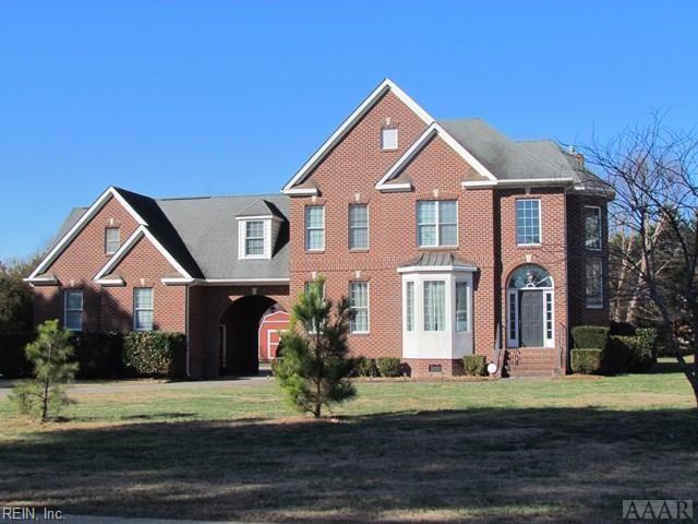 2059 Rivershore Rd, Pasquotank County, NC 27909 (#10173686) :: Austin James Real Estate