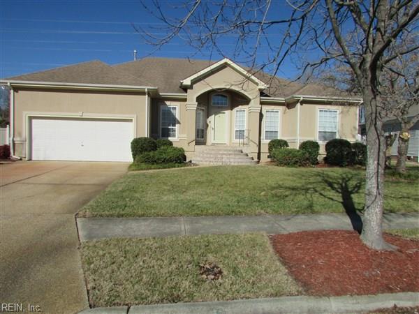 2553 Windy Pines Bnd, Virginia Beach, VA 23456 (#10174044) :: Austin James Real Estate
