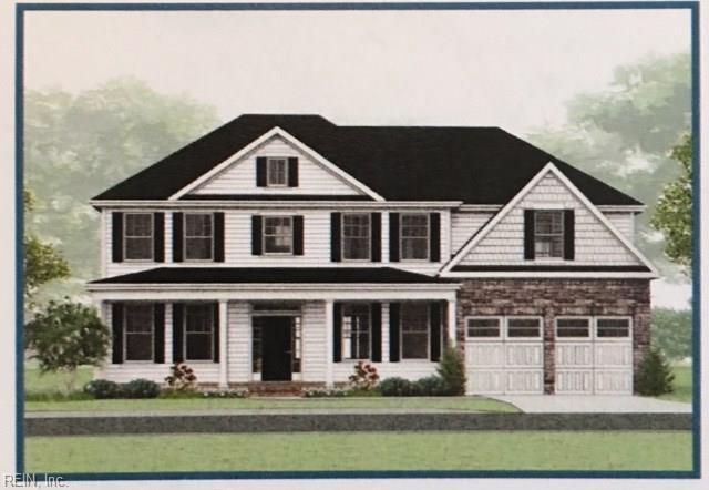 628 Wood Nymph Ln, Chesapeake, VA 23323 (#10174086) :: Abbitt Realty Co.