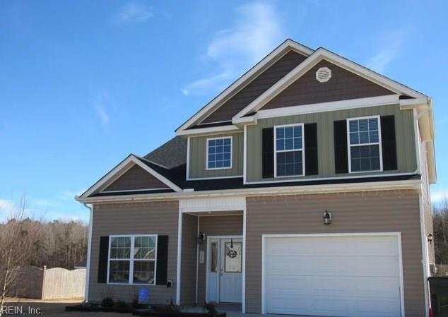 178 Laurel Woods Way, Currituck County, NC 27929 (#10174478) :: Abbitt Realty Co.