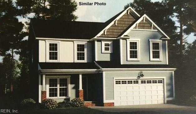 121 Lilly Rd, Camden County, NC 27976 (#10174591) :: Abbitt Realty Co.