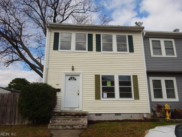 3066 Blackstone Ct, Virginia Beach, VA 23453 (#10175363) :: Austin James Real Estate
