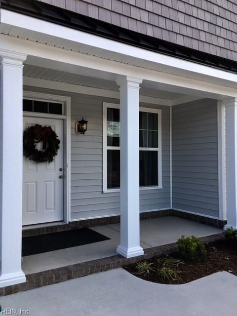 MM Sugar Maple 2 At Autumn Woods, Chesapeake, VA 23322 (#10175466) :: The Kris Weaver Real Estate Team